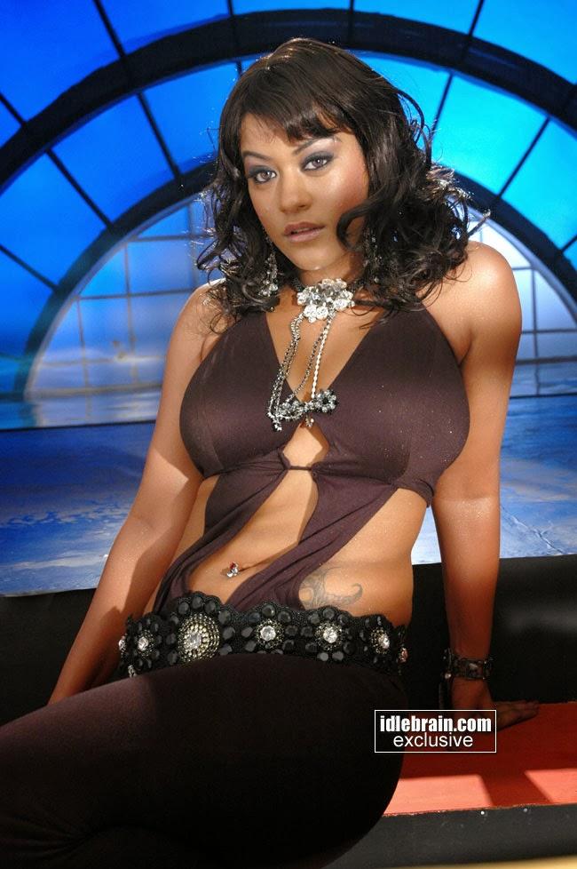 Korean big boobs nude