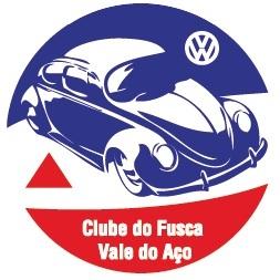 Clube do Fusca Vale do Aço - CFVA