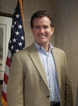 Long Island's Senator John Flanagan the Rumored Choice to Replace Skelos