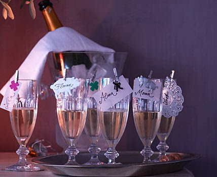New year s eve party decoration for 15 years party decoration