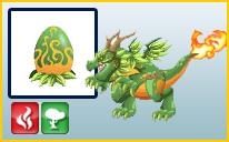 GREENASAUR+MONSTER+EGG_+get+greenasaur+monster+by+breeding+.png