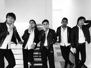 Akim & The Majistret Obses