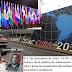 Año del ensayo de la manipulación mediatica a los embrutecidos con TVbasura