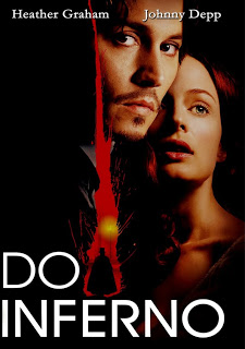 Do+Inferno+ +www.tiodosfilmes.com  Download   Do Inferno