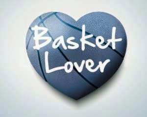 """VOTA NUESTRO """"BASKET LOVER"""" del 14 al 20 de marzo"""