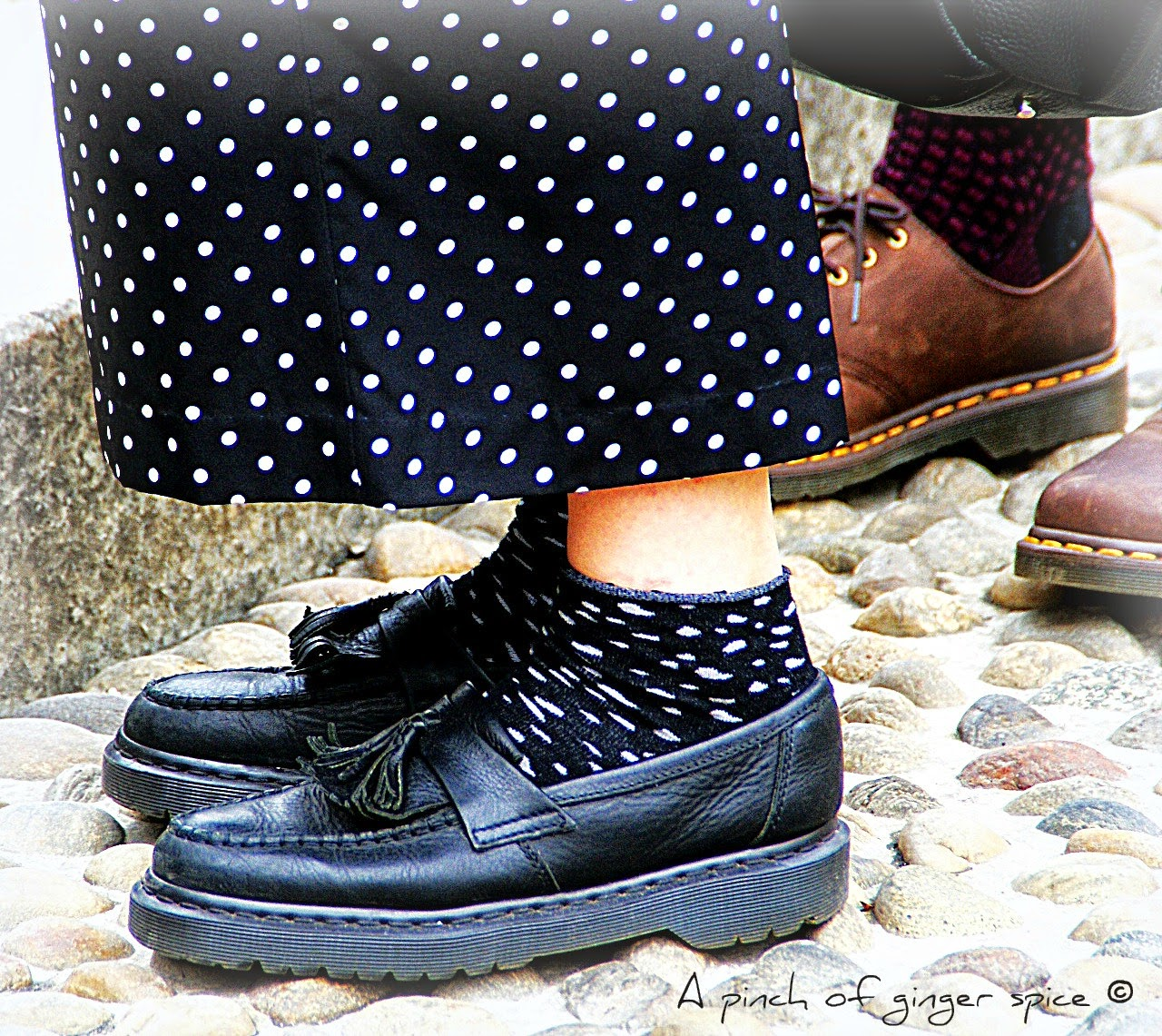 Pois Milano Fashion week 2015