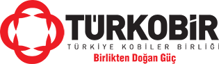 Türkobir TURKOBIR Sipariş
