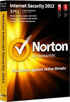 Download Norton AntiVirus 2012 19.1.1.3 Full version with license 2 years