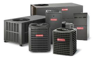 AC Parts