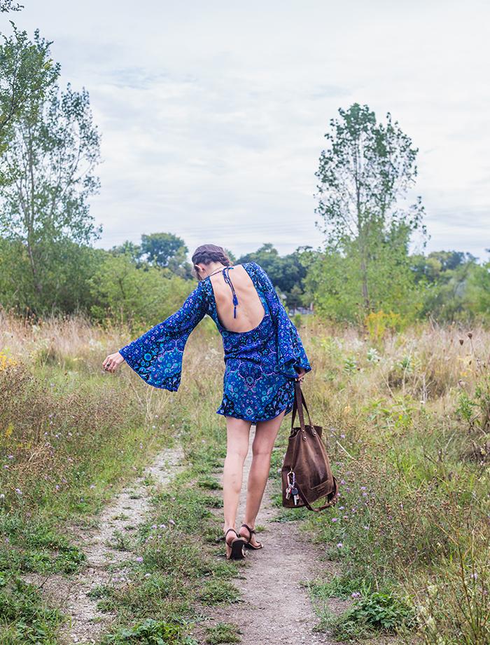 Spell-Designs-Kiss-The-Sky-Dress