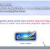 Semak Penyata Gaji Online 2013 (E-Penyata Gaji)