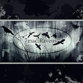 7mad;Ravens