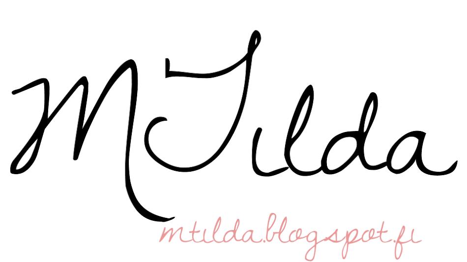 MTilda
