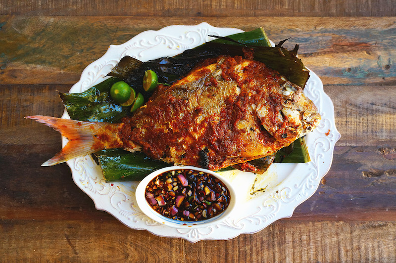 06 28 15 food life online for Bbq fish grill