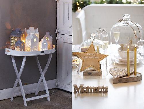 el amor hace una vivienda un hogar. Black Bedroom Furniture Sets. Home Design Ideas