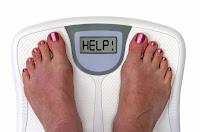 tanda-tanda yang menunjukkan seseorang menderita obesitas