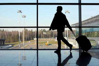 10 Conseils Pour Ne Pas Stresser à L' Aéroport