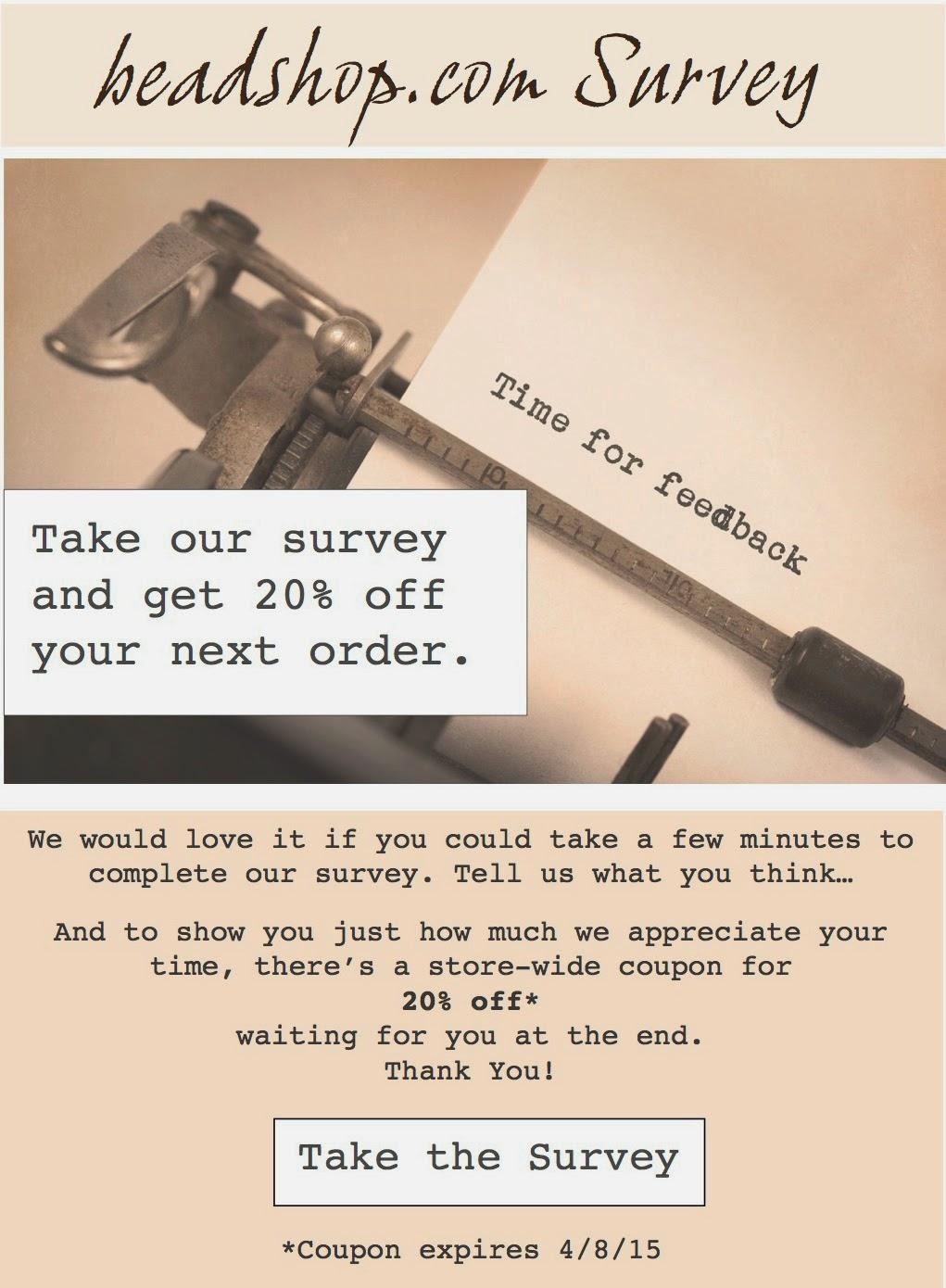 http://survey.constantcontact.com/survey/a07easj4glqi7xu85yg/start