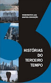 eBook do mês