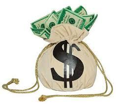 Win $50 cash or a virtual blog tour