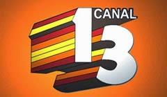 Canal 13 San Luis Potosí en vivo