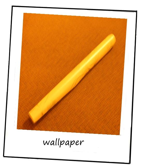 Magnolia Diy Temporarily Hang Wallpaper