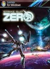 Strike Suit Zero Director's Cut Keygen Tool and Crack Free Download