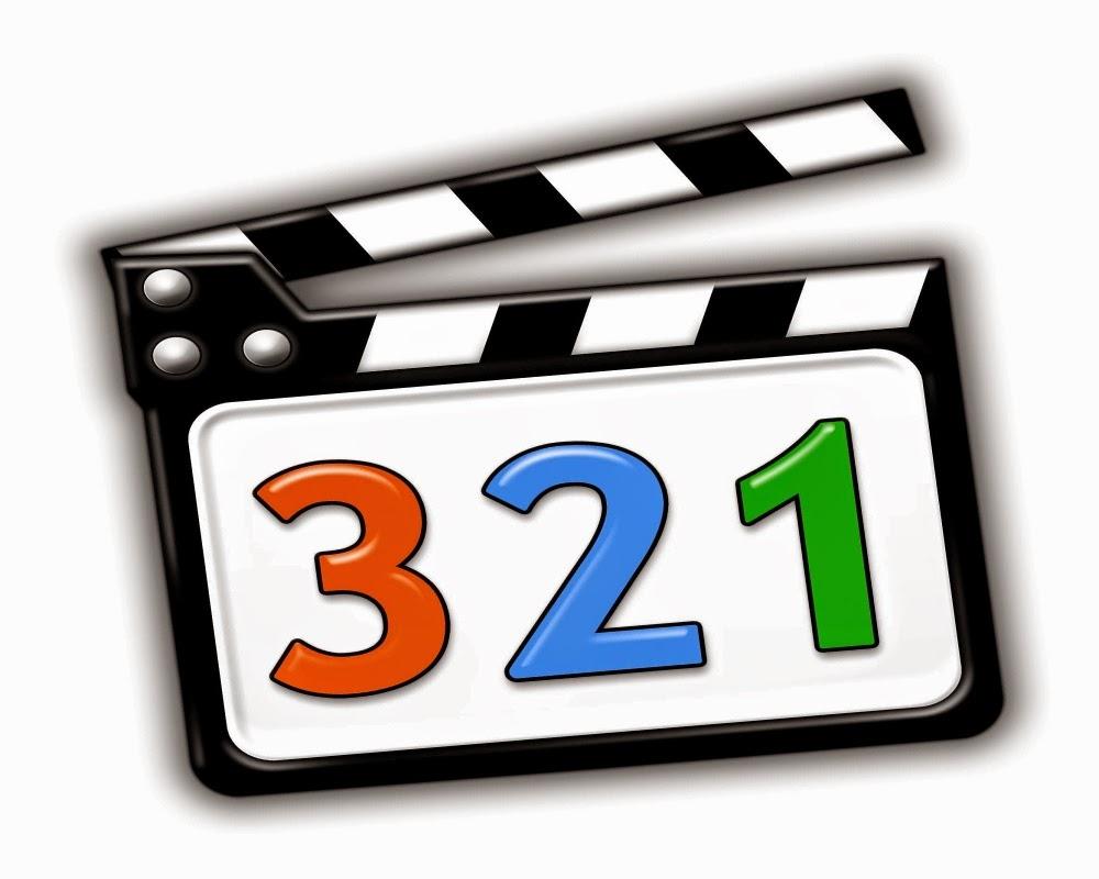 k lite 321 player free download