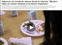VÍDEO DE LA SEMANA