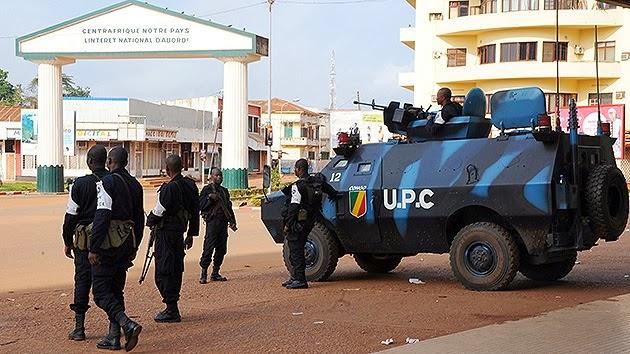 la-proxima-guerra-la-onu-autoriza-envio-de-tropas-a-republica-centro-africana