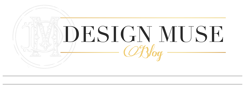 Design Muse