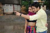 Oka criminal Prema Katha photos gallery-thumbnail-13