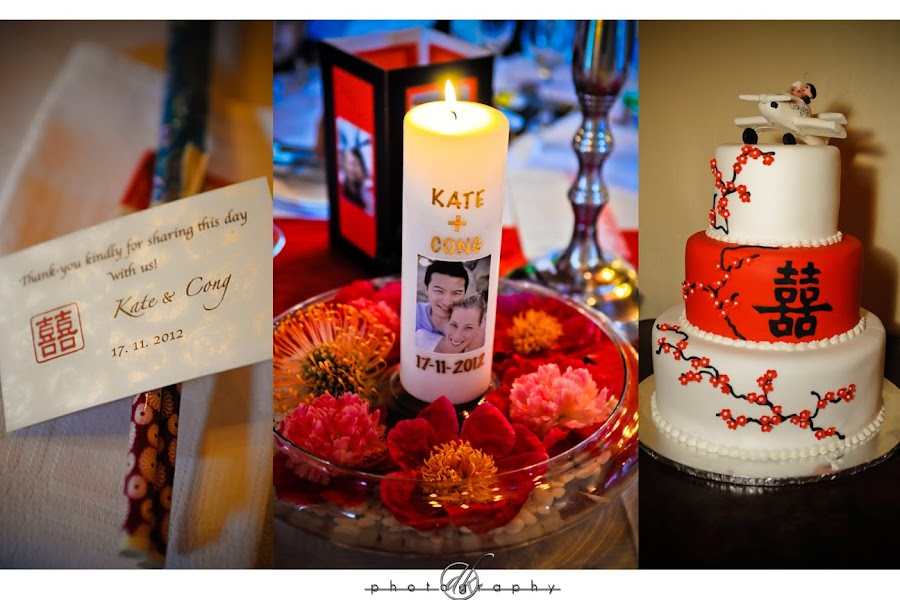 DK Photography Kate73 Kate & Cong's Wedding in Klein Bottelary, Stellenbosch  Cape Town Wedding photographer