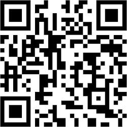 Gulfmann ATM QR Code