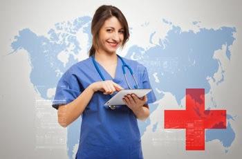 Traveling Nurse Practitioner Salary 2015 - Info Hastine