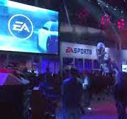 E3 2014: Um tour em vídeo pelos principais estandes do evento