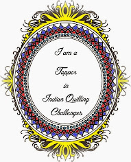 Topper in IQC challenge