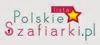 Polskie Szafiarki.pl