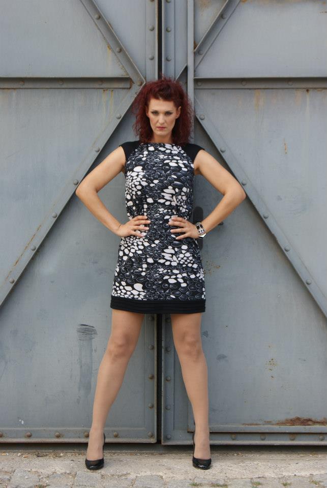 Φόρεμα 03-13146