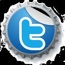 Comparteix a Twitter