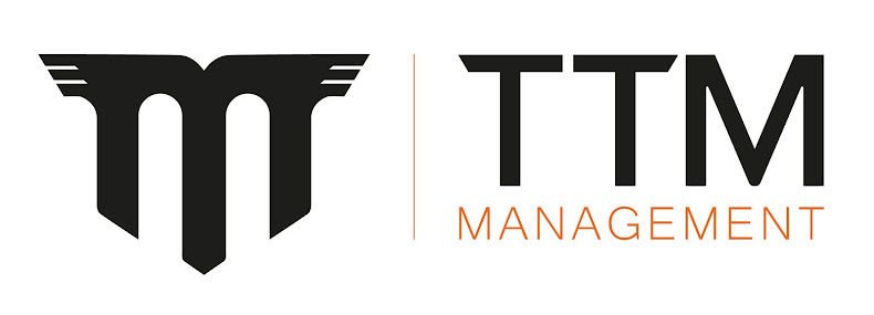 TTM Management Blog