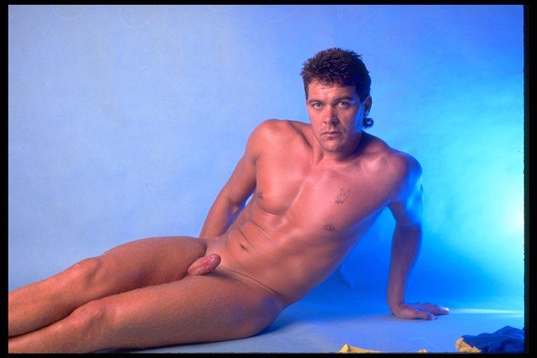 annunci gay a prato uomini nudi gay