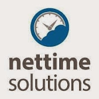Nettime Solutions Off Campus Drive for 2014 and 2015 freshers