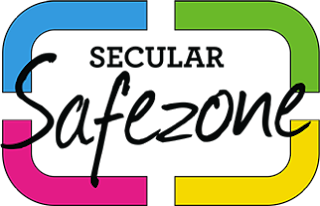 Secular Safe Zone