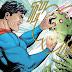 Brainiac en grand vilain de la Justice League + précisions sur Suicide Squad