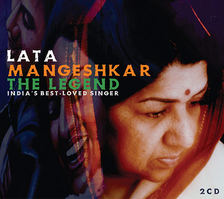 lata mangeshkar a brief biography Lata mangeshkar born september 28, 1929 is a is an indian singer, and occasional music-composer and most popular playback singer in bollywood's history.