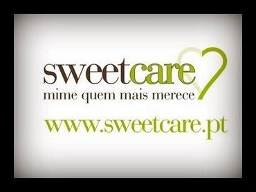 SweetCare •●(ړײ) • ઇઉ