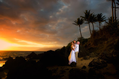 maui weddings, maui wedding photographers, maui wedding planners, weddings in hawaii
