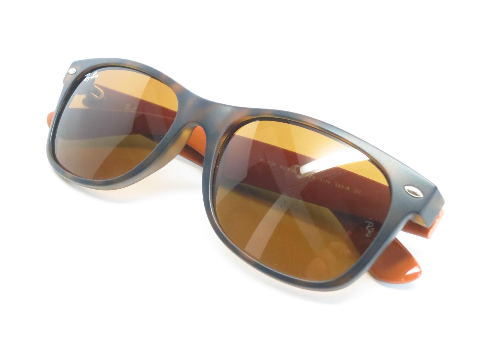 ray ban sunglasses us  buy ray ban sunglasses us