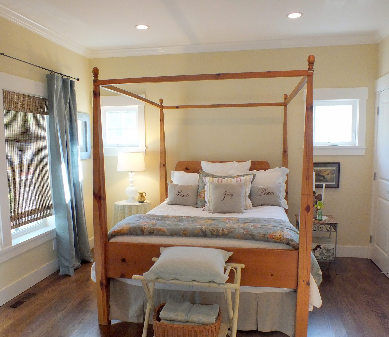 the musings and desires of a bay area interior designer 2013